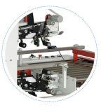 Prix thermique automatique de machine de fermeture des caisses de côté de coin de carton de Ce&ISO/machine à emballer