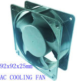 Koel Ventilator AC 110V 92*92*25mm