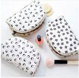 El bolso cosmético lindo barato más nuevo de la venta caliente