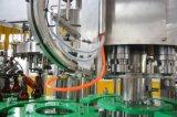 Macchina di rifornimento in bottiglia vetro automatico pieno della birra