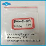 98,5% de cloridrato de pioglitazona matérias em pó