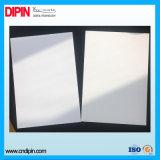 precio de la tarjeta de la espuma del picosegundo del color del blanco de 5m m barato con alta calidad