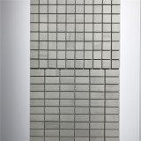 Material de construcción de piedra arenisca de estilo italiano mosaicos de cerámica 300x300mm (BR01).