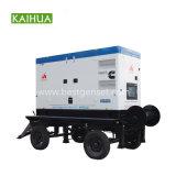 600kw het originele Diesel Gekoelde Water van de Generator