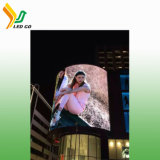 P3.91, P4.81, écran de location extérieur de l'Afficheur LED DEL de P5.95SMD