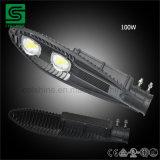 고성능 전등 설비 LED 가로등 전통적인 스타일