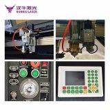 Tagliatrice del laser Guangzhou Cina
