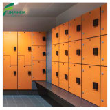 Top 10 Impermeáveis Spa Single Locker fabricantes de gabinete