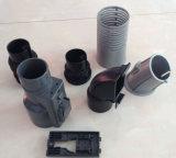 Nylon/PA/PE/PP/PC/ABS/PMMA/POM/PSのプラスチック小山または鋳造物の注入の製品