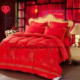 아래로 백색 오리 또는 기털 깃털 이불 /Duvet 삽입 /Quilt/Comforter