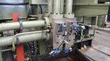 Машина сверхмощного металлолома режа для сбывания Q91y-630W