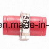 LC оптоволоконный фиксированный аттенюатор(тип щитка передка)