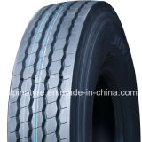 Fil d'acier de position d'entraînement de l'Innertube TBR de pneus pour camions et autobus