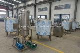 Automatisches Glasflaschen-Fruchtsaft-Getränkefüllender abfüllender Produktionszweig