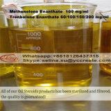 체중 감소 스테로이드 Methasteron 경구 Superdrol Prohormone 보충교재 3381-88-2