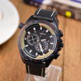 Z334 Pols Watchesmen, het Horloge van de Sport van Mensen