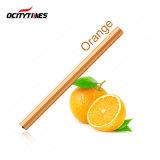 Ocitytimes 800puffs elektronische ZigarettewegwerfVaporizer E Shisha