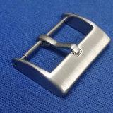 parte durevole spessa dell'inarcamento della vigilanza dell'acciaio inossidabile di 12-22mm
