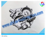Automobile, parti automobilistiche, motociclo, motore, acciaio inossidabile, precisione, pezzo fuso di investimento