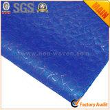 Non-Woven No 33 упаковочной бумага подарка цветка синее