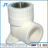 China Fornecedor Profissional de plástico de alta qualidade PPR DO TUBO E MONTAGEM