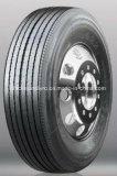 Rotalla Linglong Reifen für LKW-Vorprodukte 700r16