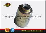Gunstige Diesel 2339030350 van Motoronderdelen 23390-30350 van de Prijs Filter voor Toyota