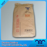 PVC Universal Processing Aid B20 for Products Extrusion