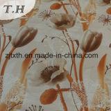 Tessuto lavorato a maglia filo di ordito con TC