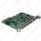Panasonic SMT元の新しい 1つのボードマイクロKxf0008A00
