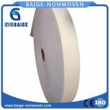 Polipropileno biodegradáveis Spunbond Nonwoven produtos têxteis