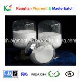 El rutilo Dióxido de titanio R-69A con alta calidad (precio competitivo)
