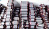 Fonte da fábrica diretamente 3 anos de água solar da bomba do aço inoxidável 304 da garantia