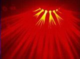 Sieben Augen-Effekt-Licht