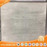 Azulejo de suelo rústico de la porcelana del estilo del cemento (JB6038D)
