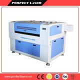 De draagbare 60W 80W Machine van de Gravure van de Laser van de Snijder van de Laser van de Graveur van de Desktop Mini