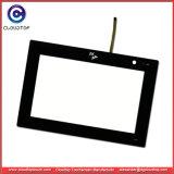 """10.1"""" Cookbook сенсорная панель планшетного ПК от производителя CT1011693 резистивного сенсорного экрана"""