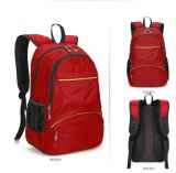Poids léger sac de voyage /Sports de plein air /Sac de Camping