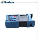 China proveedor del mercado de descarga parcial del equipo de prueba para la seguridad