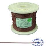 Kabel van de Macht van het silicone de Rubber voor Industrie van de Olie