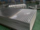 piatto di alluminio H14 dell'impronta 1050