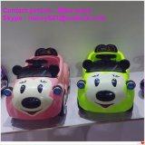 Carros de motor das crianças mini, crianças Livrar-na motocicleta do miúdo do motor