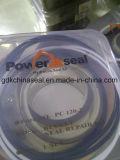 Wapen/Boom/de Uitrusting van de Verbinding van de Emmer voor KOMATSU pc120-2