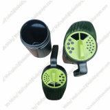 сверхмощный распространитель бутылки 2.5L для семян