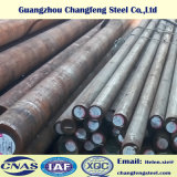 車軸を作るためのSAE52100/GCr15/EN31/SUJ2合金のツール鋼鉄丸棒