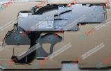 Alimentador esperto das peças sobresselentes 8mm de Samsung SMT