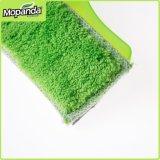 Инструмент чистки окна выжимкы головки Mop губки Mopanda резиновый