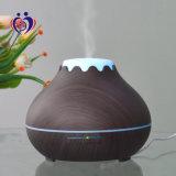 Diffusore ultrasonico originale dell'aroma del prodotto DT-1742B Lepon Kempas