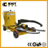 Venta caliente Tipo de elevación automática hidráulica eléctrica Extractor de engranajes