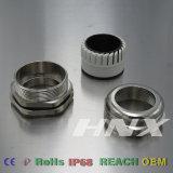 Klier Van uitstekende kwaliteit van de Kabel van Hnx de In het groot Stofdichte G3